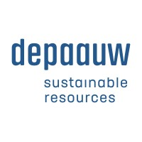 De Paauw Plasticrecycling BV